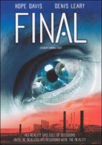 Final poster