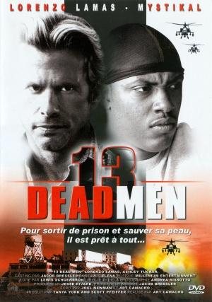 13 Dead Men 2028x2888