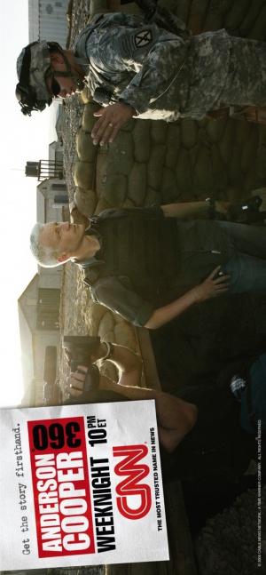Anderson Cooper 360° 695x1500