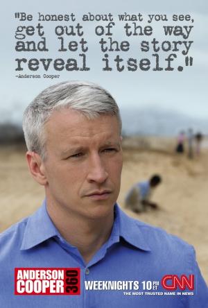Anderson Cooper 360° 1519x2250