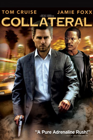 Collateral 1400x2100