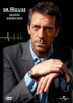 Dr. House 1535x2175