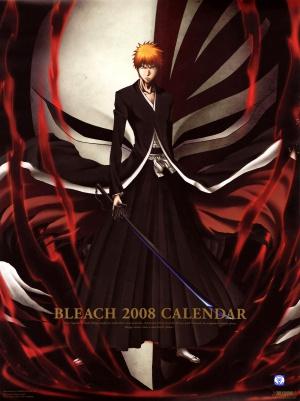 Bleach 2829x3779