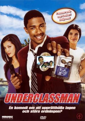 Underclassman 1530x2175