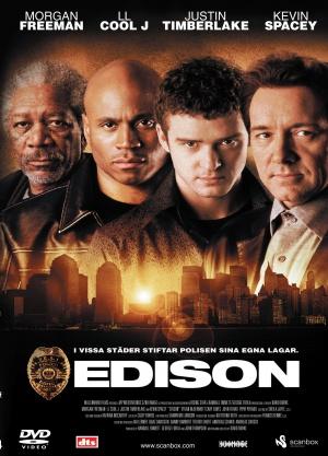 Edison 1566x2175