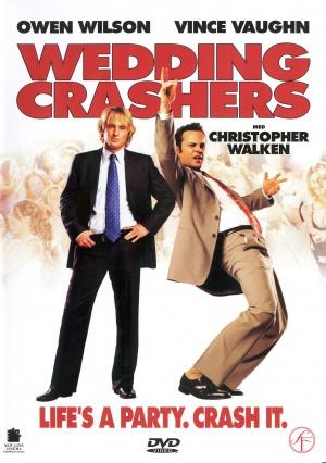 Wedding Crashers 1527x2168
