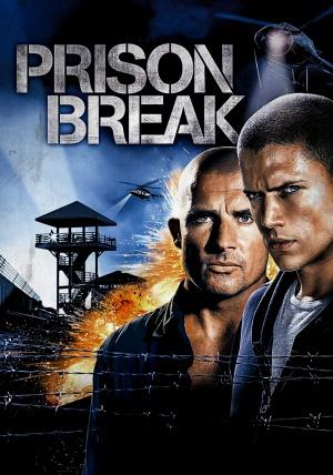 Prison Break 1000x1426