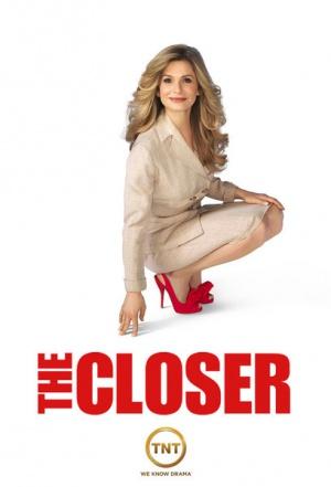 The Closer 408x600