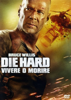 Live Free or Die Hard 1533x2152