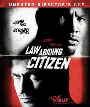 Law Abiding Citizen 1500x1773