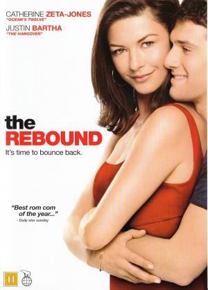 The Rebound 1535x2144