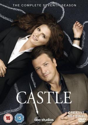 Castle 1058x1500