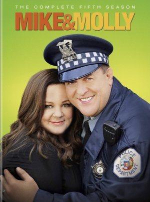 Mike & Molly 1029x1384
