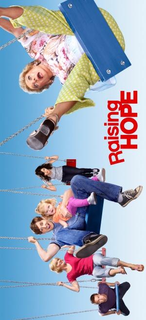 Raising Hope 2290x5000