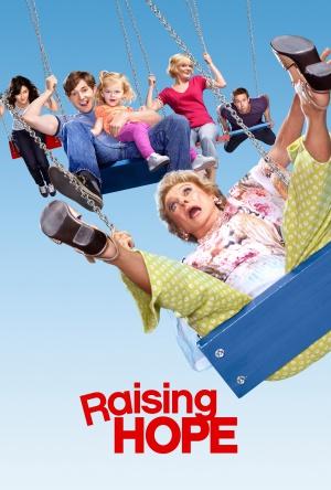 Raising Hope 3375x5000