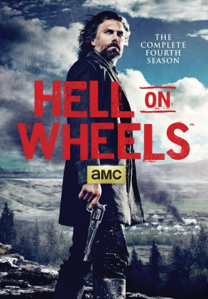 Hell on Wheels 1574x2255