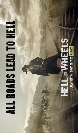 Hell on Wheels 707x1200