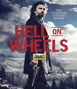 Hell on Wheels 1512x1754