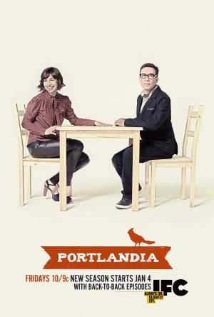 Portlandia 1519x2250