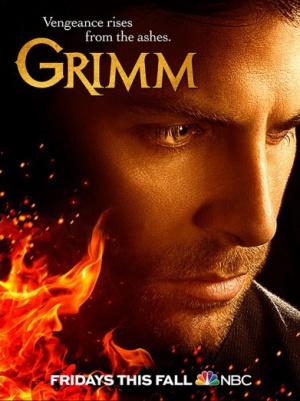 Grimm 391x522