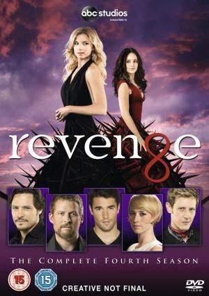 Revenge 1058x1500