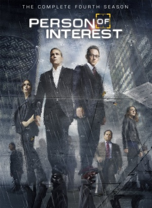 Person of Interest 1012x1381
