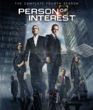 Person of Interest 1958x2302