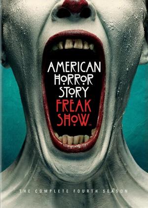 American Horror Story 1012x1425