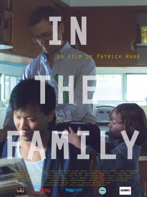 In the Family 2835x3780
