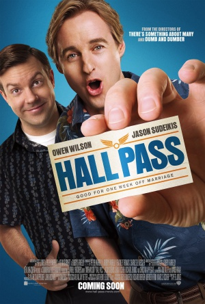 Hall Pass 2000x2963