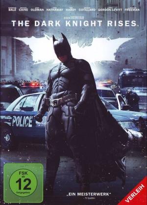 Batman: El caballero de la noche asciende 768x1074