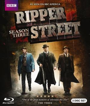 Ripper Street 1186x1388