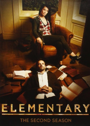 Elementary 830x1162