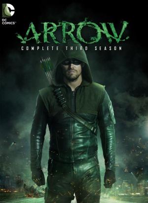 Arrow 1011x1383