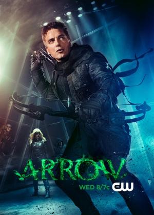 Arrow 857x1200