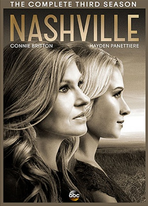 Nashville 500x698
