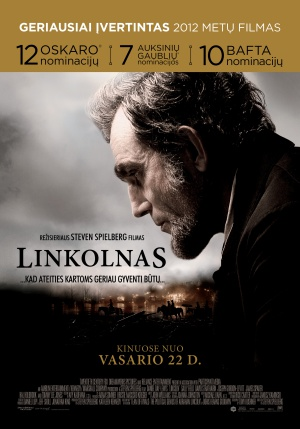 Lincoln 2646x3780
