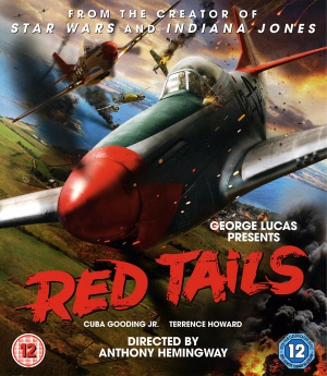 Red Tails 2113x2432