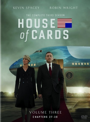 House of Cards 1114x1500