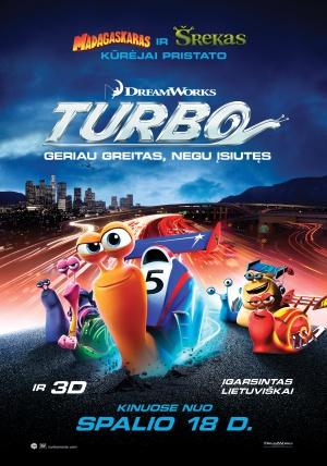 Turbo 1985x2835