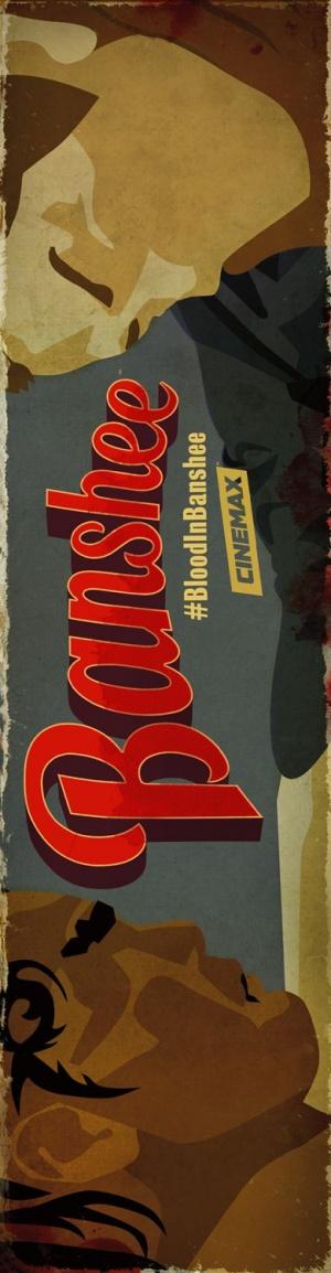 Banshee 390x1500