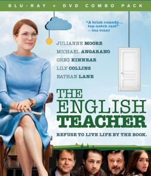The English Teacher 800x933