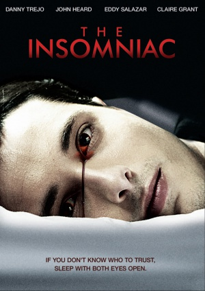The Insomniac 1521x2149
