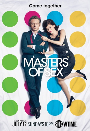 Masters of Sex 3419x5000
