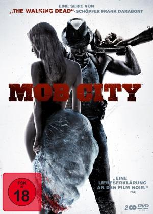Mob City 1612x2250