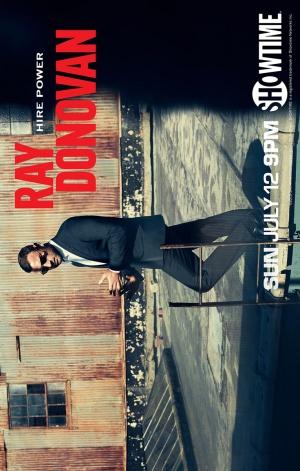 Ray Donovan 764x1200