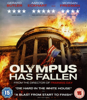 Olympus Has Fallen 1808x2089