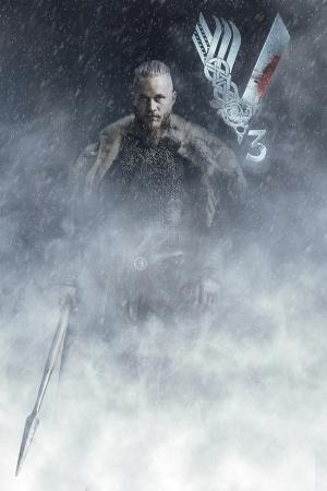 Vikings 600x899