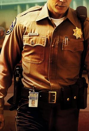 True Detective 972x1440