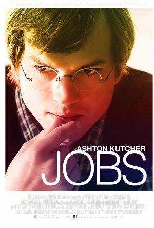 Jobs 3375x5000